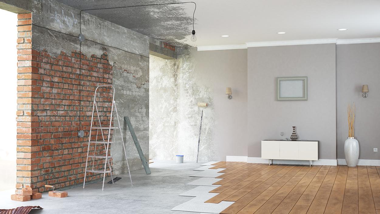 Réussir son flip immobilier en 2019