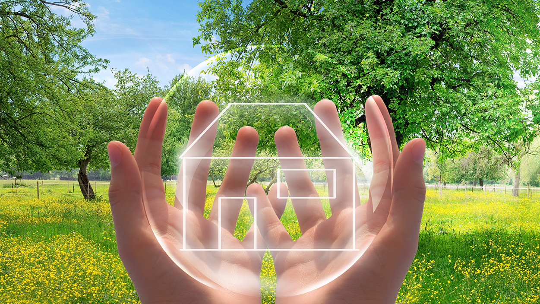 Caractéristiques qui rendront votre propriété plus verte